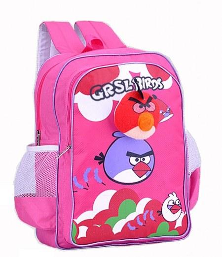Tas-Anak-Untuk-Sekolah