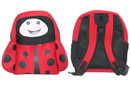 school-bag-lady-bug