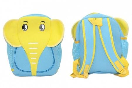 tas-sekolah-anak-cocok-untuk-anak-tk-sampai-kelas-3-sd