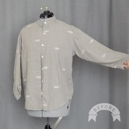 isly-refashion-grey-shirt-before_450x450