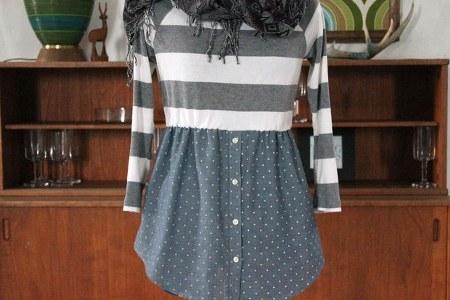 shirt-refashion-after-620_450x300