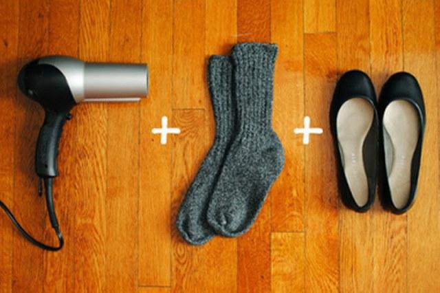Trik fashion yang harus kamu tahu