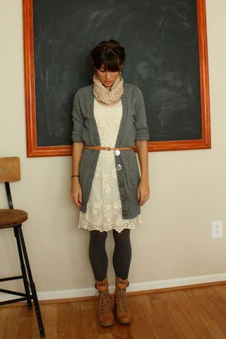howtolayerdresses1_320x480