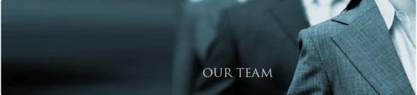 ourteam