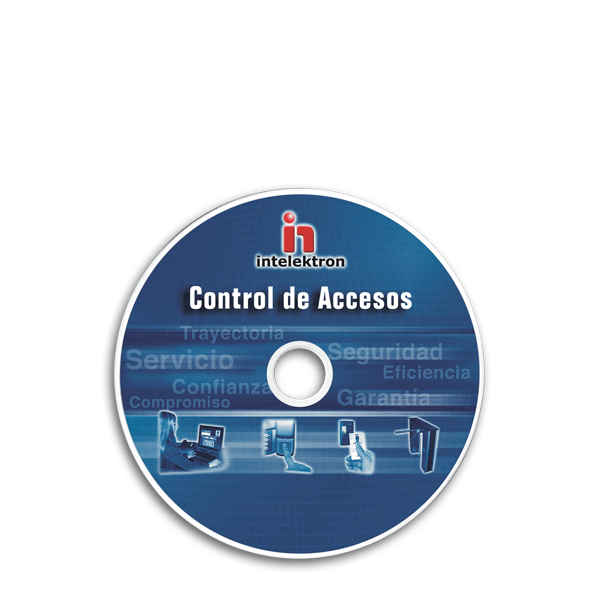 AA-software-acceso