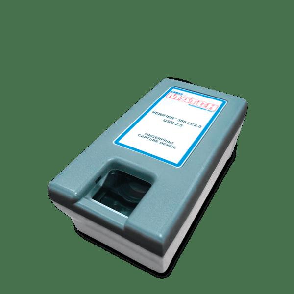 INT-DIG-digitalizador-de-huella-match