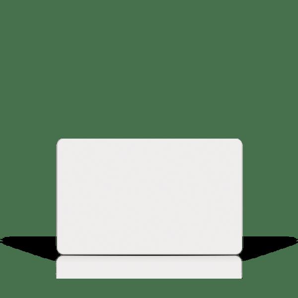 TARJETAS-PVC-grado-premier-plus-seguridad