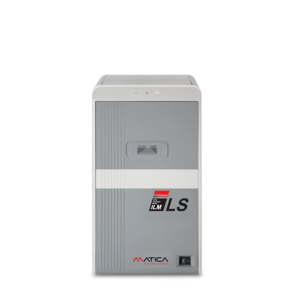 7.MATICA-ILM-LS-DS