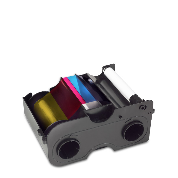 RIBBON-COLOR-HDP5000