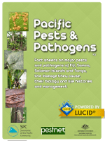 Pacific-Pest-and-Pathogens_app_splash