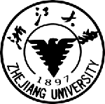 Zhejiang Agricultural University