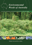 Environmental Weeds of Australia