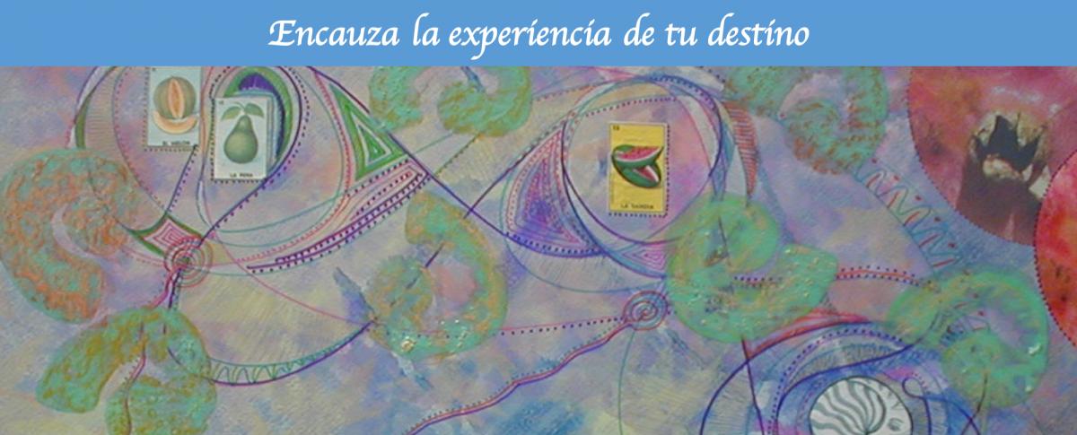 Turismo cultural con cultura turística