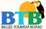 Ministerio de Turismo de Belize