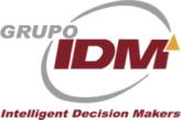 Intelligent Decision Makers
