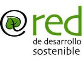 Red de Desarrollo Sostenible
