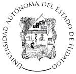 universidad autonoma del estado de hidalgo.jpeg