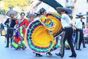 Tradiciones-2-mexico