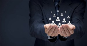 gestion-segura-identidad-digital-clientes-ayuda-generar-valor
