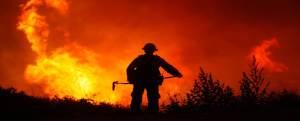 Controla tu espacio para evitar incendios