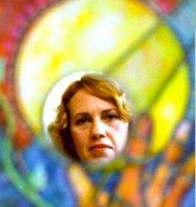 Laura Casamitjana