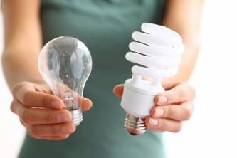 bombillas-bajo-consumo-led