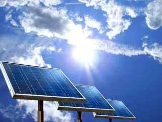 cuidemos la energía foto paneles-fotovoltaicos
