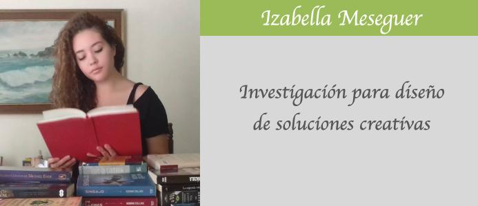 Izabella Meseguer