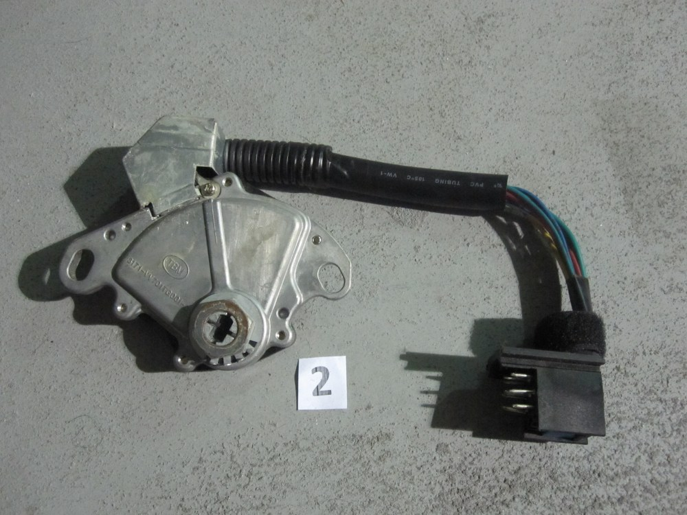 medium resolution of volvo neutral safety switch wiring manual e book pnp switch neutral safety switch for volvo various