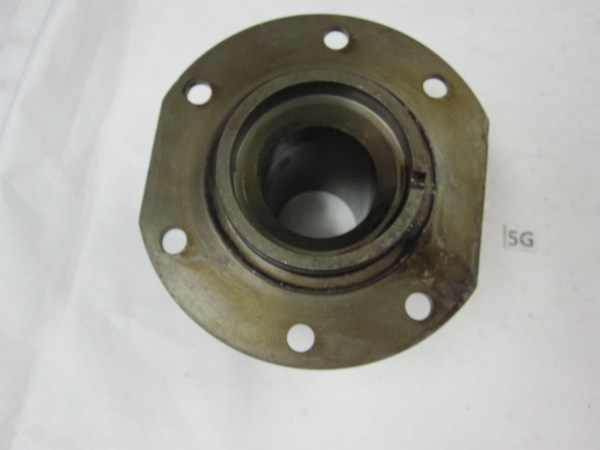 Transmission Input Shaft Bearing Retainer - Year of Clean Water