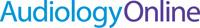 Audiology-Online-Partner