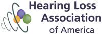 Hearing-Loss-Association-of-America-Partner
