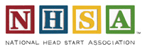 National-Head-Start-Association-Partner