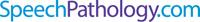 SpeechPathology.com-Partner