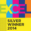 Excel-Silver-Award