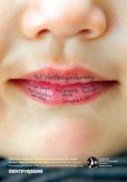 ASHA-Poster-Lips