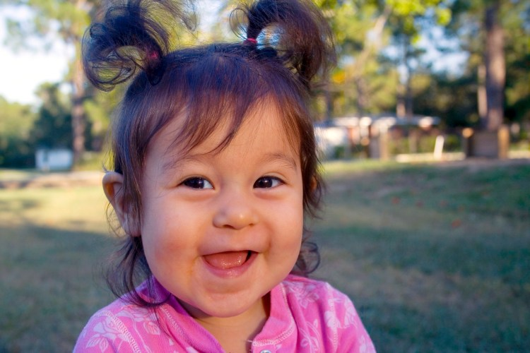 7 Myths and Facts About Bilingual Children Learning Language