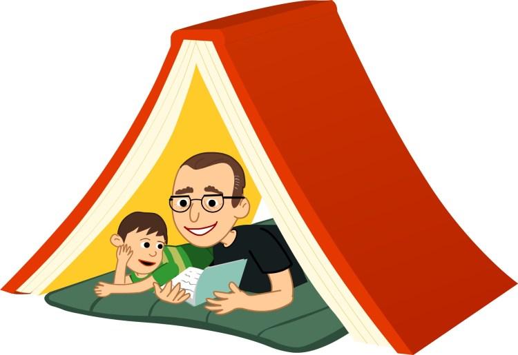 ASHA y Lea en Voz Alta 15 MINUTOS anuncian nuevos recursos de consulta para los padres de niños pequeños