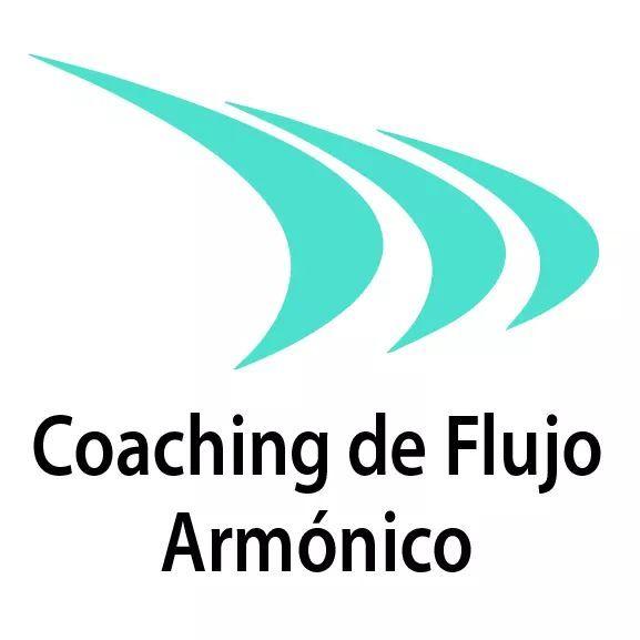 Procesos de Coaching de Flujo Armónico