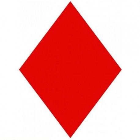 rombo-rojo