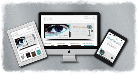 Création de site internet Lorraine