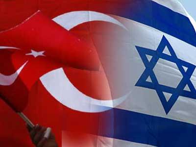 https://i0.wp.com/identitejuive.com/wp-content/uploads/2010/10/turquie-israel1.jpg?w=860