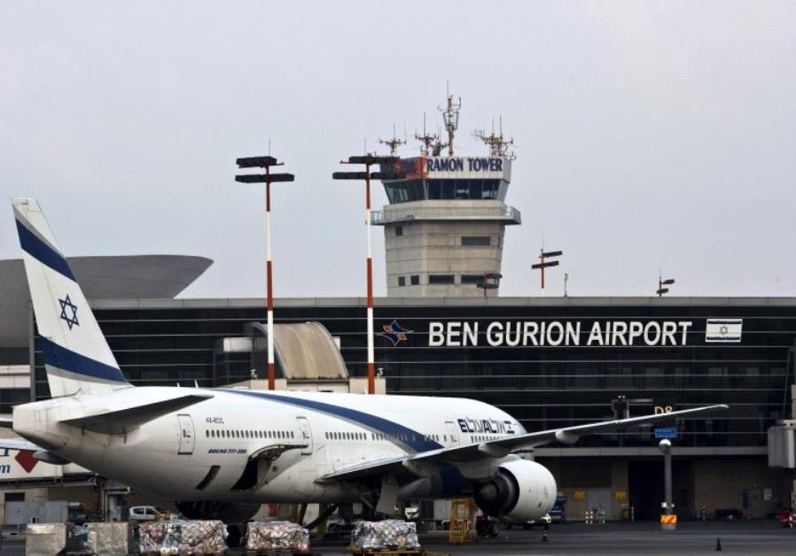 432 juifs Marocains ont immigré vers Israël depuis 2011
