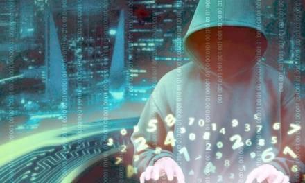 Des pirates informatiques attaquent un site Web israélien après qu'il eut révélé les liens du Parti travailliste de Jeremy Corbyn avec le Hamas