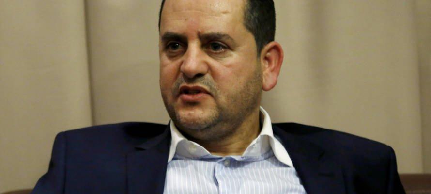 La Libye à majorité musulmane ouverte aux relations avec Israël