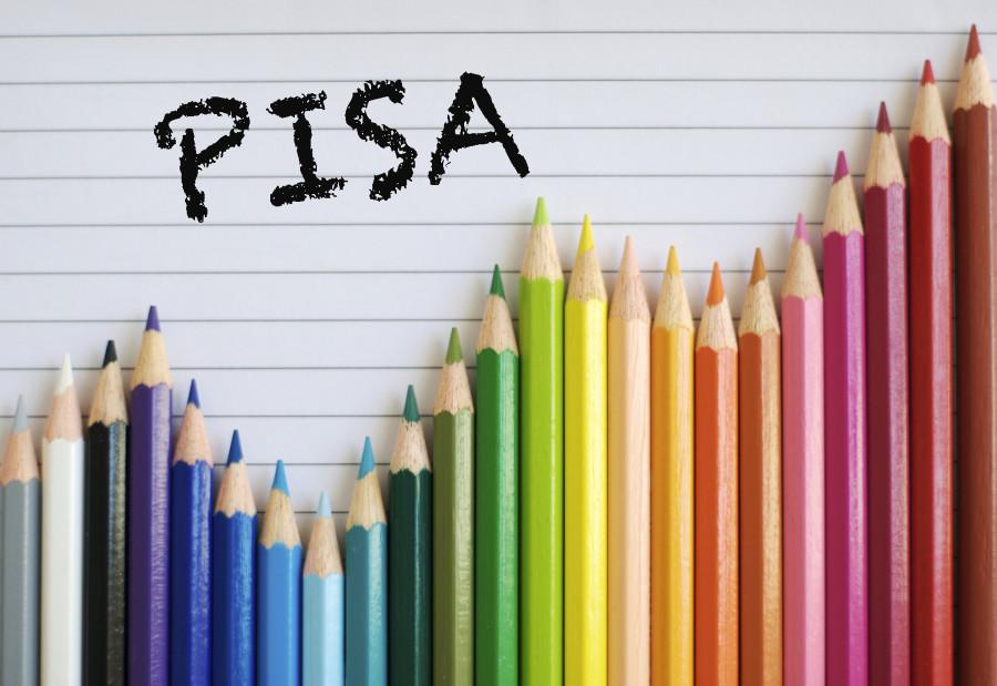 Education : Israël dans le classement du nouveau rapport PISA de l'OCDE