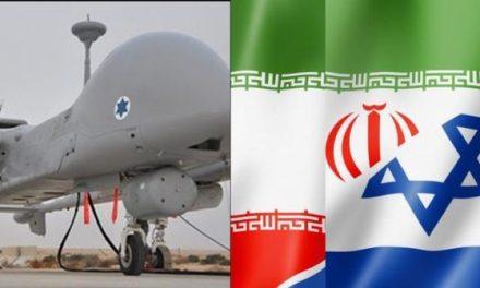 Tsahal prévoit un achat «massif» de drones pour contrer l'Iran et ses alliés