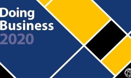 Israël 35e place au rapport annuel de la Banque mondiale « Doing Business »
