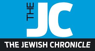 Le plus ancien journal juif du monde, le Jewish Chronicle, est sauvé par un consortium de la communauté juive britannique