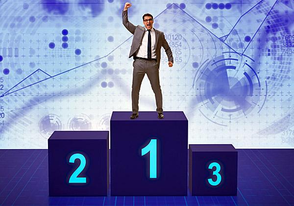 Un trimestre record pour la High-Tech en Israël, malgré le Covid-19